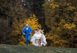 mariage-automne-aixlesbains-116