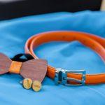 accessoires mariage automne