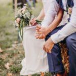 Mariage lac d'aiguebelette