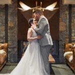wedding planner Megève