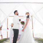 ceremonie laique mariage a l'etranger